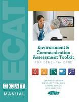 ECAT Manual by Jennifer Brush, Carrie Bruce, Margaret P. Calkins, Jon A. Sanford