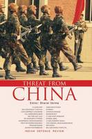 Threat from China by Bharat Verma