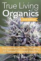 True Living Organics by The Rev