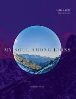 Psalms 11-20 by My Soul Among Lions