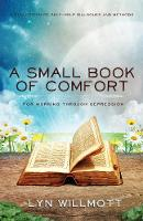 A Small Book of Comfort A Collection of Self-Help Dialogues and Methods for Working Through Depression by Lyn (Lyn Willmott) Willmott
