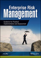 Enterprise Risk Management Guidance for Practical Implementation and Assessment by AICPA