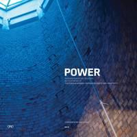 Power BNIM Adaptive Reuse by Steve McDowell, Marlon Blackwell