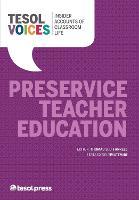 Preservice Teacher Education by Thomas S.C. Farrell