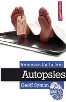 Autopsies by Geoff Symon