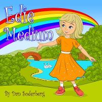 Edie Medium by Dan Soderberg