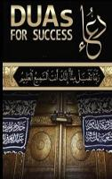 Duas for Success 100+ Duas (Prayers and Supplications) from Quran and Hadith by Iqrasense