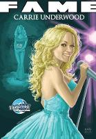 Fame Carrie Underwood by Manuel Diaz