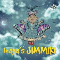 Inaya's Jimmiki by Ofi