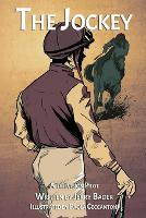 The Jockey by Jerry (American International College) Bader