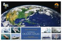 Cornells' Ocean Atlas by Jimmy and Ivan Cornell