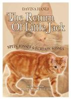 The Return of Little Jack by Davina Hanes