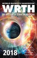 World Radio TV Handbook 2018 The Global Directory of Broadcasting by