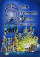 The Ferret Files by
