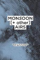 Monsoon [] Other] Airs by Lindsay Bremner