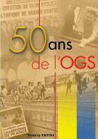50 ANS de L'Ogs by Thierry Fatou
