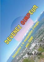 Devenez Gimpeur by Denis Tuffelli