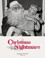 Nightmare Christmas by Jean-Marie Donat