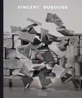 Vincent Dubourg by Anne Bony