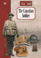 The Canadian Soldier by Lawrence Brown
