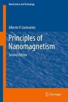 Principles of Nanomagnetism by Alberto P. Guimaraes