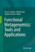 Functional Metagenomics: Tools and Applications by Trevor C. Charles