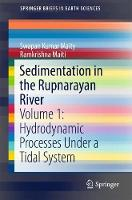 Sedimentation in the Rupnarayan River Volume 1: Hydrodynamic Processes Under a Tidal System by Ramkrishna Maiti