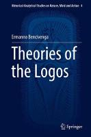 Theories of the Logos by Ermanno Bencivenga