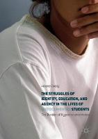 The Struggles of Identity, Education, and Agency in the Lives of Undocumented Students The Burden of Hyperdocumentation by Aurora Chang
