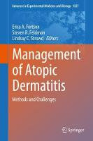 Management of Atopic Dermatitis Methods and Challenges by Erica Fortson