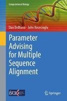 Parameter Advising for Multiple Sequence Alignment by Dan DeBlasio, John Kececioglu