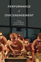 Performance and Civic Engagement by Ananda Breed