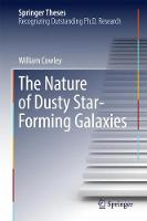 The Nature of Dusty Star-Forming Galaxies by William Cowley