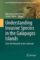 Understanding Invasive Species in the Galapagos Islands From the Molecular to the Landscape by Maria de Lourdes Torres