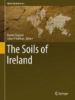 The Soils of Ireland by Rachel Creamer