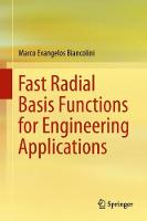 Fast Radial Basis Functions for Engineering Applications by Marco Evangelos Biancolini