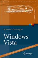 Windows Vista by Martin Grotegut