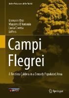 Campi Flegrei by Giovanni Orsi