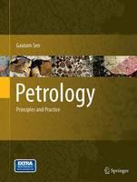 Petrology Principles and Practice by Gautam Sen