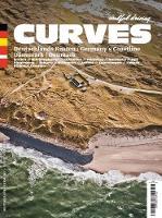 Curves: Germany by Stefan Bogner