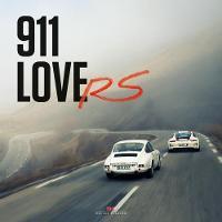 911 Lovers by Jurgen Lewandowski