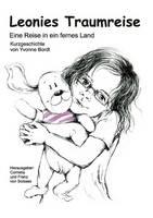 Leonies Traumreise by Yvonne Bordt