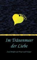 Im Tranenmeer Der Liebe by Morris Berg