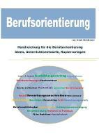 Berufsorientierung by Frank Muhlbauer