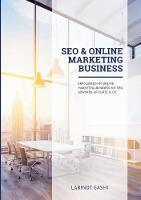 Seo & Online Marketing Business by Labinot Gashi