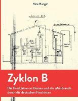 Zyklon B by Hans Hunger