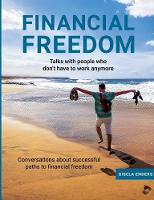 Financial Freedom by Gisela Enders