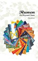 Runen by Prem Arpana