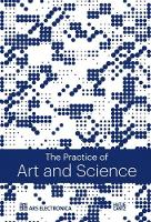 The Challenge of Art & Science The European Digital Art and Science Network by Gerfried Stocker