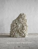 Alessandro Twombly Sculptures by Alessandro Twombly